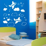 creative-stickers-by-stickbutik-p3-6-1.jpg