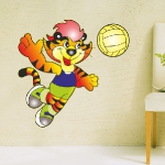 creative-stickers-by-stickbutik-p3-6-2.jpg