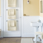 creative-storage-in-bathroom-misc2.jpg