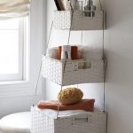 creative-storage-in-bathroom-misc3.jpg