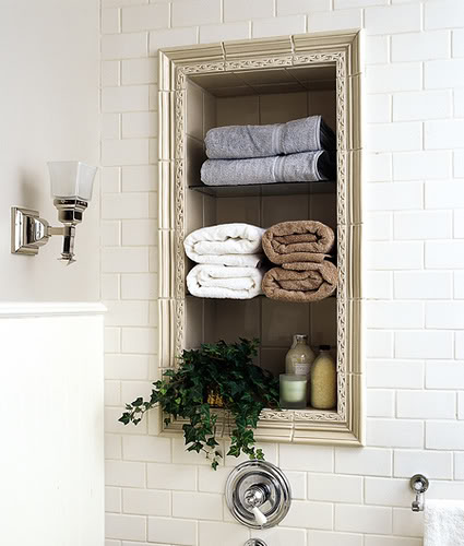 http://www.design-remont.info/wp-content/uploads/gallery/creative-storage-in-bathroom-niche1-12/creative-storage-in-bathroom-niche10.jpg