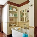 creative-storage-in-bathroom-niche1.jpg
