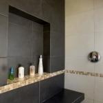 creative-storage-in-bathroom-niche11.jpg