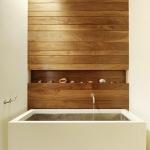 creative-storage-in-bathroom-niche12.jpg