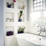 creative-storage-in-bathroom-niche8.jpg
