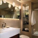 creative-storage-in-bathroom-niche9.jpg