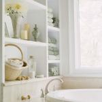 creative-storage-in-bathroom-niche13.jpg