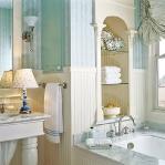 creative-storage-in-bathroom-niche15.jpg