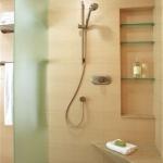 creative-storage-in-bathroom-niche18.jpg