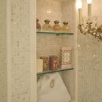 creative-storage-in-bathroom-niche24.jpg