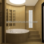 creative-storage-in-bathroom-project10.jpg