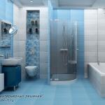 creative-storage-in-bathroom-project11.jpg