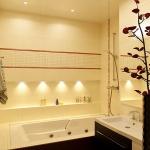 creative-storage-in-bathroom-project2.jpg