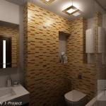 creative-storage-in-bathroom-project3.jpg