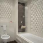 creative-storage-in-bathroom-project4.jpg