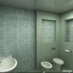 creative-storage-in-bathroom-project5.jpg