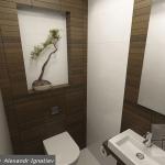 creative-storage-in-bathroom-project8.jpg