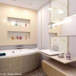 creative-storage-in-bathroom-project13.jpg