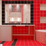 creative-storage-in-bathroom-project14.jpg