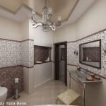creative-storage-in-bathroom-project15.jpg
