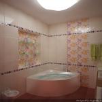 creative-storage-in-bathroom-project18.jpg