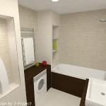 creative-storage-in-bathroom-project19.jpg