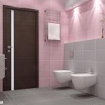 creative-storage-in-bathroom-project20.jpg