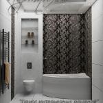 creative-storage-in-bathroom-project21.jpg