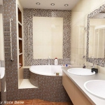 creative-storage-in-bathroom-project22.jpg