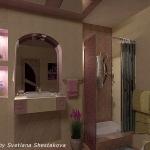 creative-storage-in-bathroom-project23.jpg