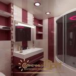 creative-storage-in-bathroom-project24.jpg