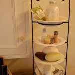 creative-storage-in-bathroom-racks1.jpg