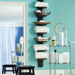 creative-storage-in-bathroom-racks2.jpg