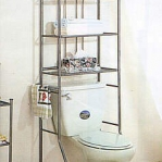 creative-storage-in-bathroom-racks3.jpg