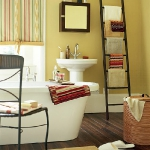 creative-storage-in-bathroom-racks4.jpg