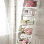 creative-storage-in-bathroom-racks5.jpg