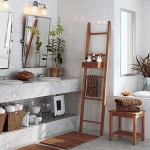 creative-storage-in-bathroom-shelves1.jpg