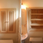 creative-storage-in-bathroom-shelves11.jpg