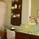 creative-storage-in-bathroom-shelves5.jpg