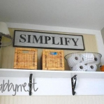creative-storage-in-bathroom-shelves8.jpg