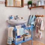 creative-summer-ideas-in-bathroom1-1after.jpg