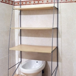 creative-summer-ideas-in-bathroom1-3before.jpg