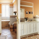 creative-summer-ideas-in-bathroom2-1.jpg
