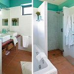 creative-summer-ideas-in-bathroom2-2.jpg