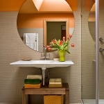creative-summer-ideas-in-bathroom3-1.jpg