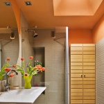 creative-summer-ideas-in-bathroom3-3.jpg