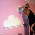 creative-teen-and-kidsrooms-by-sweden-girl1-3.jpg