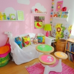 creative-teen-and-kidsrooms-by-sweden-girl1-5.jpg