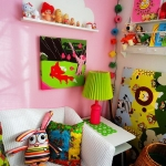 creative-teen-and-kidsrooms-by-sweden-girl1-8.jpg