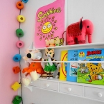 creative-teen-and-kidsrooms-by-sweden-girl1-9.jpg